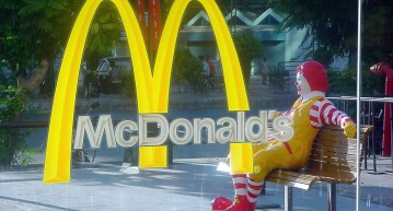 McDonalds_Ronald