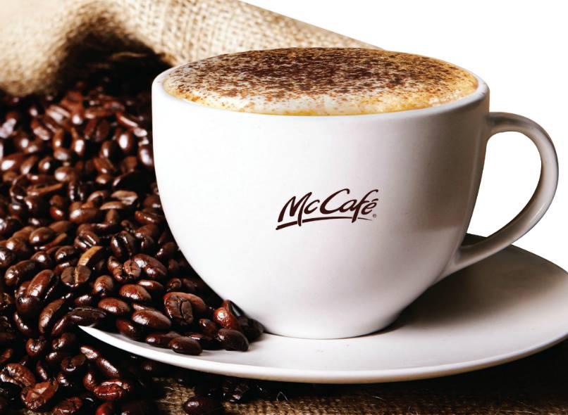 Coffee_Beans_McDonalds_McCafe