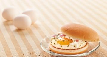 Egg_McDonalds