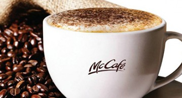 McCafe_featured