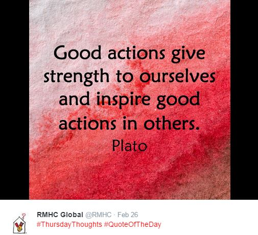 Quotes From Plato