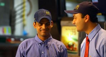 employees_McDonalds
