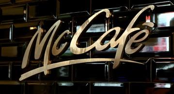 McCafe_2