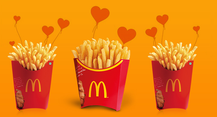 McDonalds_LovinIt