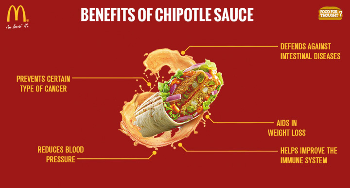 Chipotle_sauce