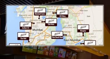Map_Mumbai