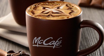 McCafe2