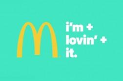 McDonalds_ad