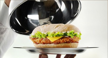 Japan_food_McDonalds