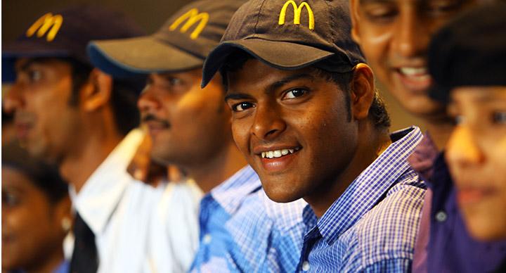 McDonalds_Employee