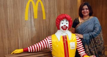 Seema_1_McDonalds