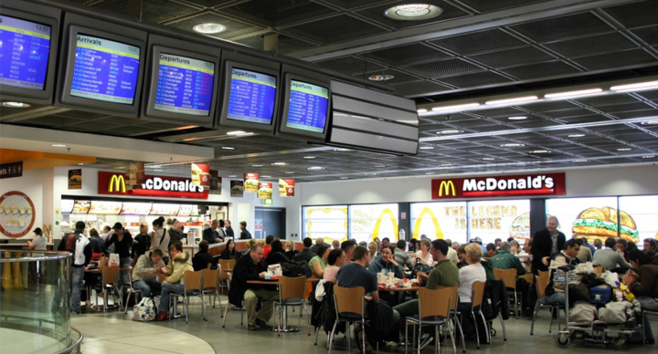 mcdonalds_food court