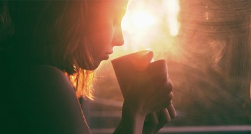 5 ways to have coffee_feature