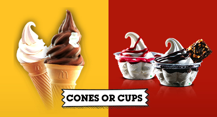 Cone_or_Cups