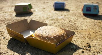 Hamburger_McDonalds