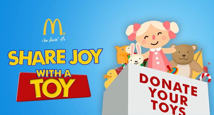 McDonalds_Joy_Toy