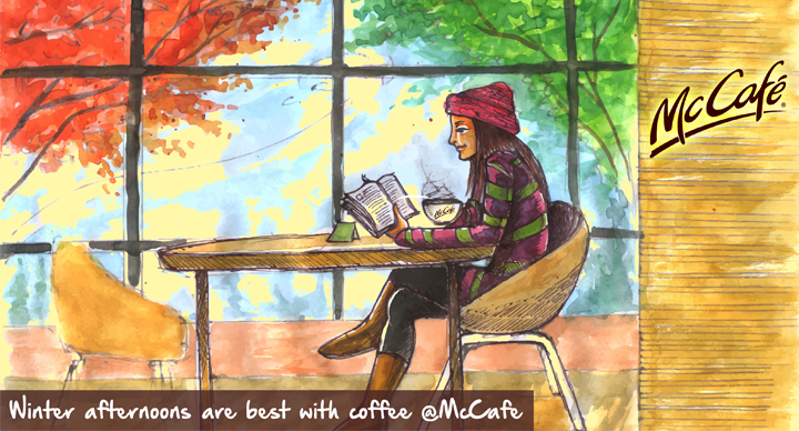 McCafe Winter_1
