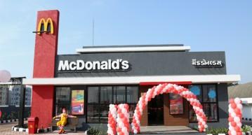 Bharuch_McDonalds