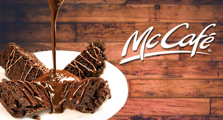 McCafe_Chocolate