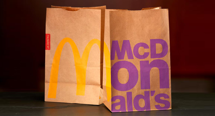 mcdonalds_bags