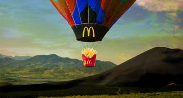 Going-Light-at-McDonalds