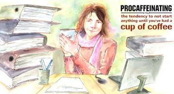 McCafe-Coffee-India