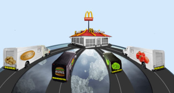 McDonalds-Make-In-India-740x399