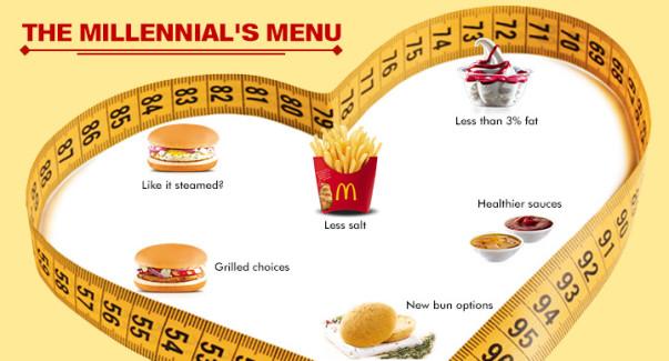 McDonald's_Menu1116