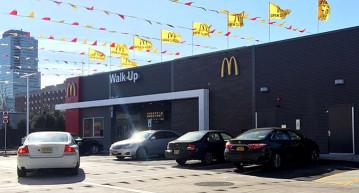 McDonald's_Restaurant