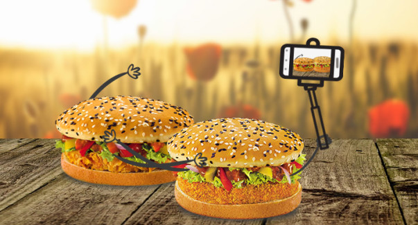 McDonald's_Burger