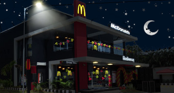 McDonald's_24*7