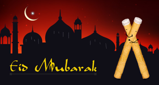 McDonalds_Eid