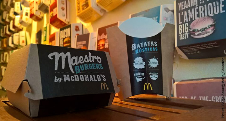 McDonalds_Buger boxes_july 16