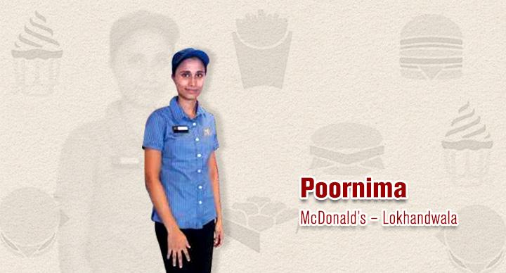 hum_log_-_poornima