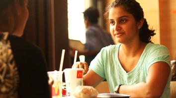 How McDonald's Changed The QSR Landscape In India