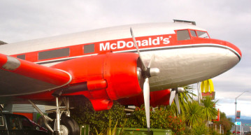 McDonald's_Newzealand