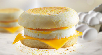 egg_mcmuffin