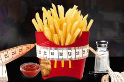 McDonald-Healthier-2