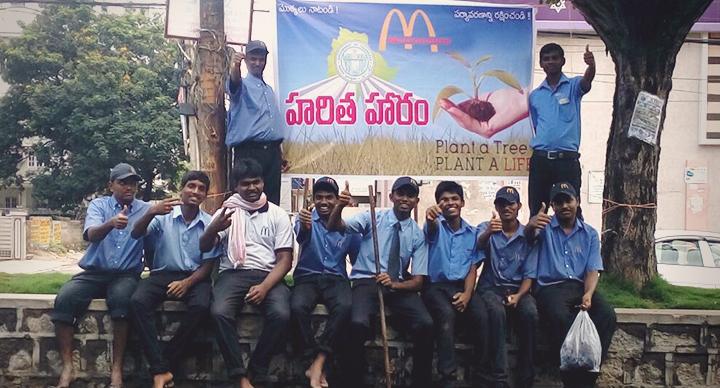 McDonalds_Plants_CSR_B