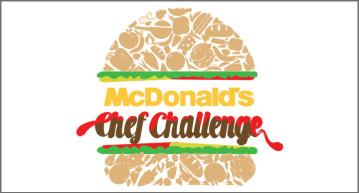 chef-challenge-logo