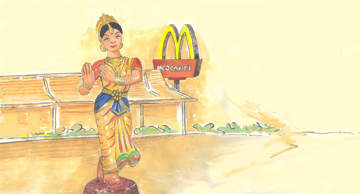 vijayawada_mcdonalds2909