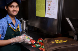mcdelivery-banner_mcdonalds_261016