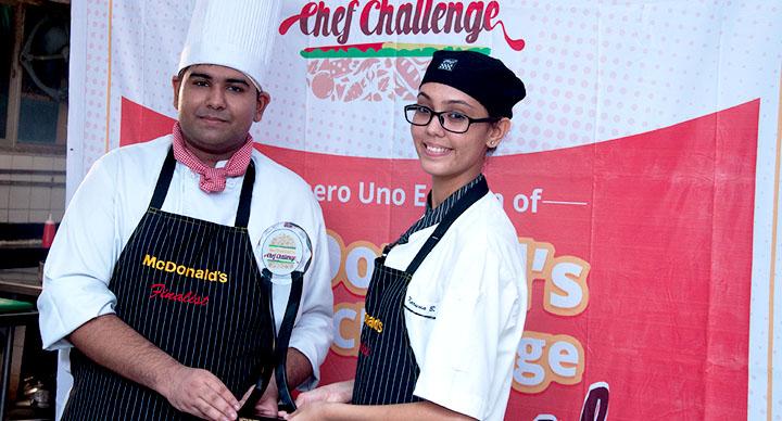 McDonalds-chef-winners-nikhil-karuna