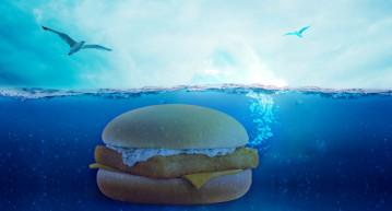 filet-o-fish-banner
