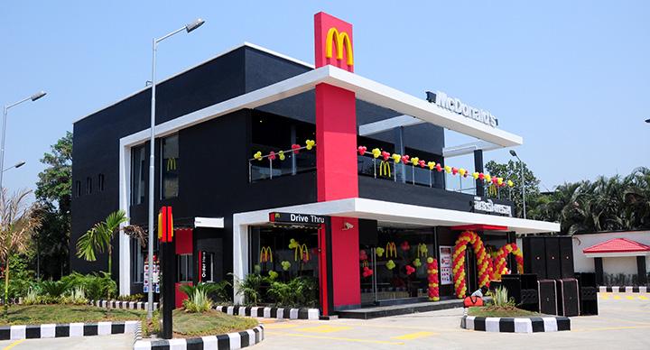 freestanding-restaurant