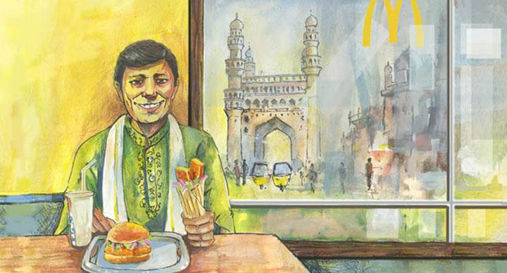 kebab-mcdonalds-071216