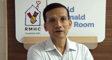rmhc-doctor-bharat-agrawal