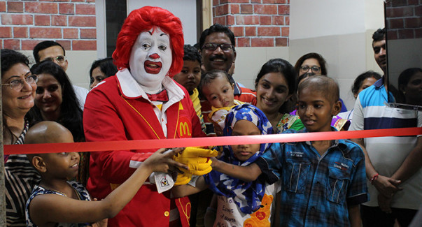 rmhc-india-gets-going