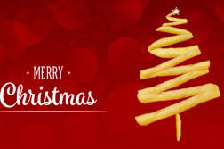 christmas_mcdonalds_india_251216