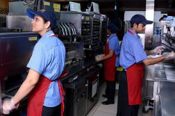 mcdonalds-employees